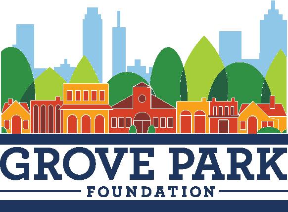 Grove Park Foundation