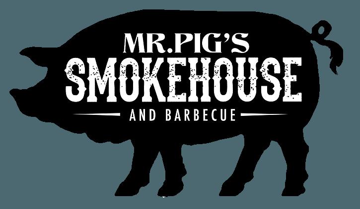 Mr Pig's Smokehouse
