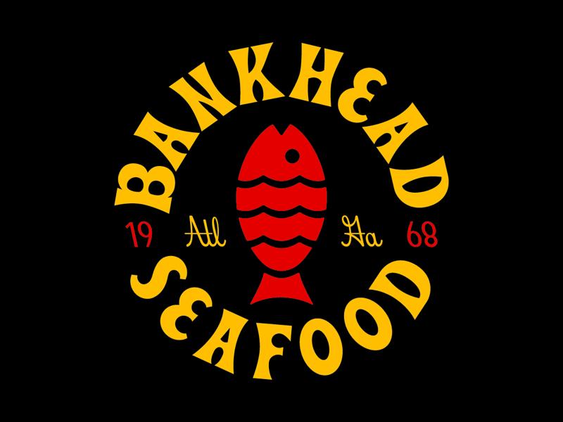 Bankhead Seafood